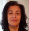 Eleni-Trivela