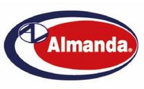 ALMANDA